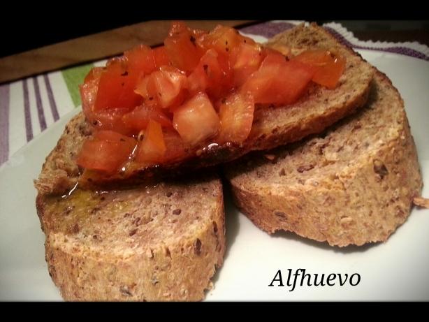 pan de guatemala 2