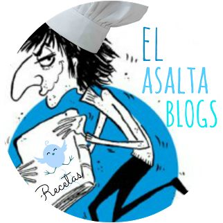 Asalta blogs